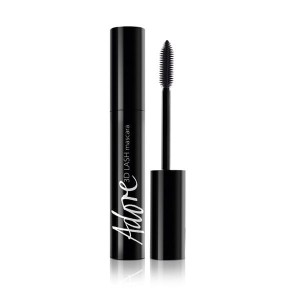 Adore 3D Lash Mascara hipoalergiczny tusz do rzęs Black 13ml