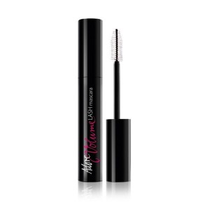Adore Volume Lash Mascara tusz do rzęs Black 13ml