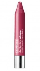Chubby Stick Intense Moisturizing Lip Colour Balm błyszczyk do ust w kredce 06 Roomiest Rose 3g