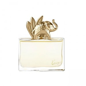 Jungle L'Elephant woda perfumowana spray 100ml