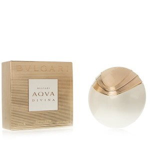 Aqva Divina woda toaletowa spray 40ml