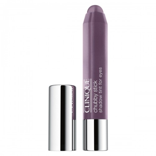 Chubby Stick Shadow Tint For Eyes cienie do powiek w kredce 09 Lavish Lilac 3g