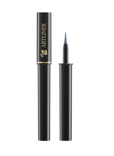Artliner Eyeliner eyeliner 09 Blue Metallic 1.4ml