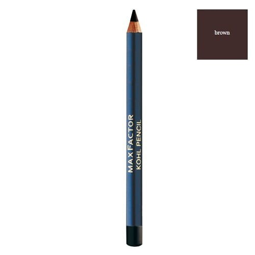 Kohl Pencil Konturówka do oczu nr 030 Brown 4g