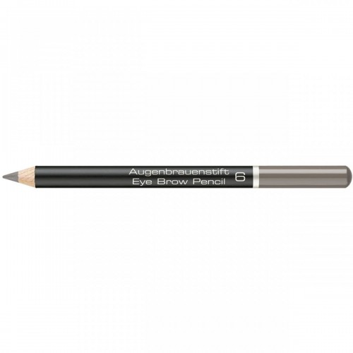 Eye Brow Pencil kredka do brwi 3 1.1g