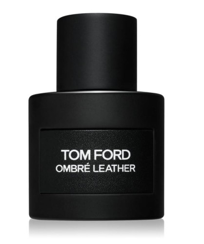 Ombre Leather (2018) woda perfumowana spray 100ml