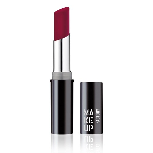 Mat Lip Stylo matowa pomadka do ust 42 Intense Fuchsia 3ml