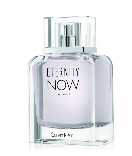 Eternity Now For Men woda toaletowa spray 100ml