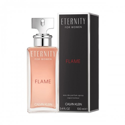 Eternity Flame For Women woda perfumowana spray 100ml