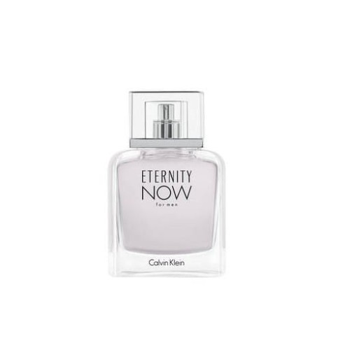 Eternity Now For Men woda toaletowa spray 30ml
